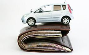 Как купить авто с пробегом в кредит? - Наши рекомендации