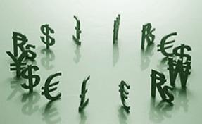 Как открыть вклад в зарубежном банке - Процедура открытия счета