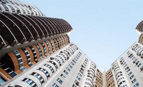 Photo of Что общего и в чем отличия ипотечного кредитования от жилищного