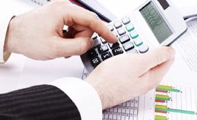 Рефинансирование потребительского кредита - список банков