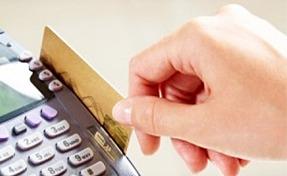 Вернут ли деньги украденные с карты Сбербанка