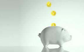 Выгодные вклады в банки - Август 2015