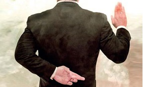 Photo of Как обманывают банки с кредитами