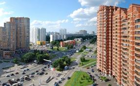 Photo of Льготный кредит на покупку жилья