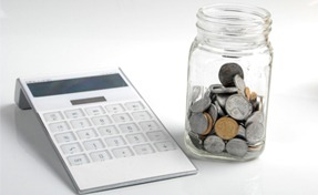 Налоги на вклады физических лиц