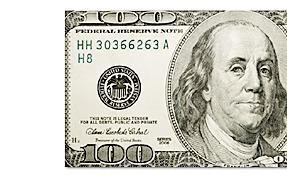 Photo of Когда стоит покупать доллары – Обсуждаем