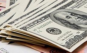 Photo of Будет ли доллар стоить 100 рублей? – Мнение