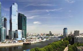 Photo of Потребительские кредиты с низкой процентной ставкой в Москве