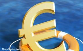 Photo of Самые выгодные вклады в евро