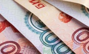 В каком банке легко получить кредит - Список предложений в Москве