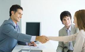 Photo of Как безработному взять кредит в Сбербанке