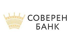 Центробанк объявил об отзыве лицензии у Соверен банка