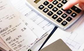 Photo of Дополнительные расходы по ипотеке