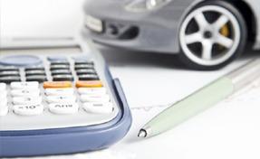 Беспроцентный кредит на автомобиль