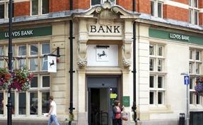 Photo of Куда обратиться если банк обманывает