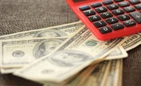 Photo of Рефинансирование кредита с просрочками