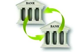 Банковский перевод за границу. Что нужно знать?