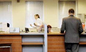 Photo of Рефинансирование ипотеки в Сбербанке – условия, процентная ставка