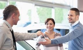 Photo of Как выгодно купить автомобиль в кредит? – Практические рекомендации