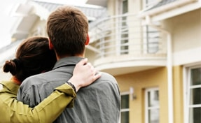 Кредит для многодетных семей в Сбербанке