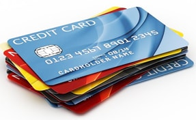 Photo of Что такое кредитный лимит по кредитной карте