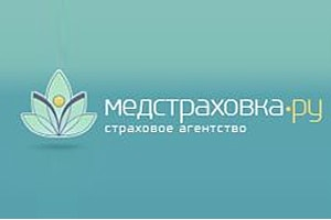 Медстраховка.ру