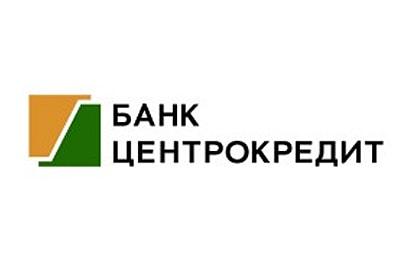 Банк «ЦентроКредит»