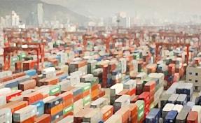 Photo of Как начать бизнес с Китаем?