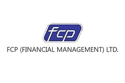 «FCP (Financial Management) Ltd»