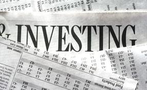 Photo of Что такое инвестирование? – Давайте попробуем разобраться