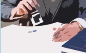 Ликвидация ИП с долгами - Инструкция для новичков