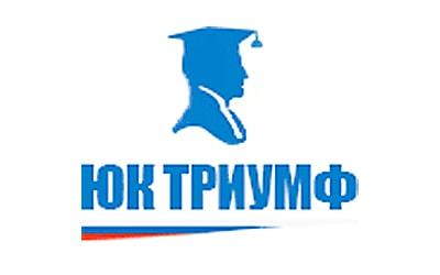 Компания «ЮК Триумф»
