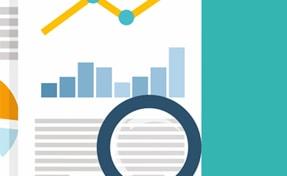 Страхование финансовых рисков - разбор понятия, виды и рекомендации по снижению цены