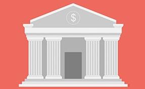 Photo of Что такое ипотечное страхование –  Где застраховаться на выгодных условиях, стоимость