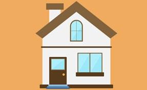 Photo of Как и где получить кредит для многодетной семьи на строительство дома