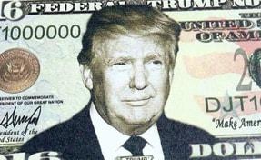 Photo of Доллар будет падать или расти? Предположение на 2017