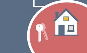 Photo of Как продать коммерческую недвижимость на выгодных условиях