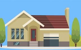 Photo of Как узнать кадастровую стоимость жилья