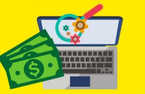 Photo of Практические рекомендации по поиску инвестора для открытия бизнеса с нуля