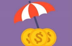 предложения по целевому кредиту