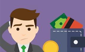 Photo of Отличия рассрочки от кредита – Подробная информация, отличия, достоинства и недостатки программы