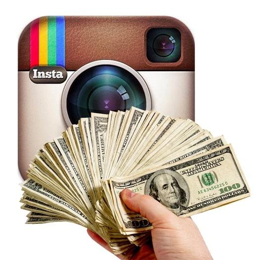 Photo of Как зарабатывать в Instagram – Рабочие способы
