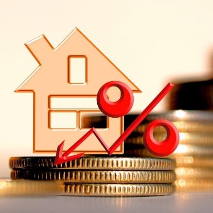 Photo of Снижение процентной ставки по ипотеке – Практические рекомендации