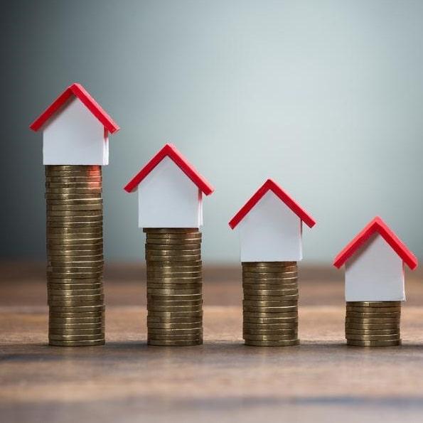 Photo of Уменьшение процентной ставки по ипотеке – Практические рекомендации