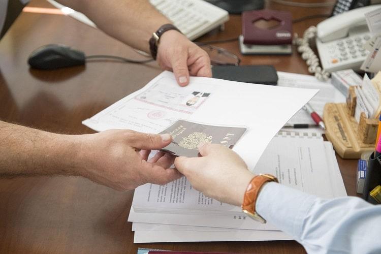 Photo of Пакет документов для оформления социальной ипотеки