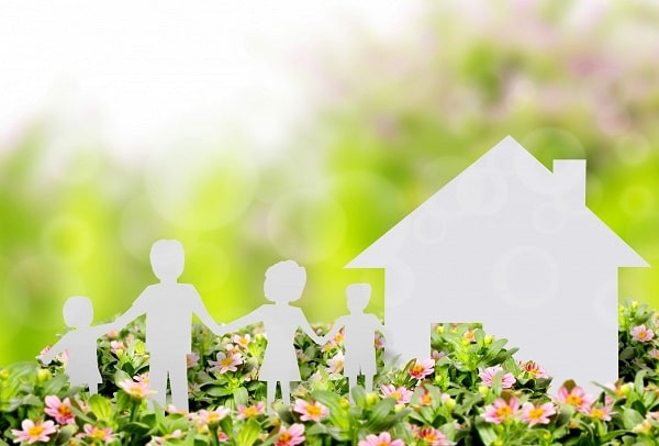 """Photo of Средняя процентная ставка ипотеки по программе """"Молодая семья"""""""